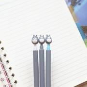 Totoro Ballpoint Pen