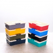 Mini Storage Box