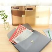 Tidy Folder Briefcase