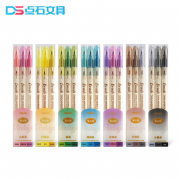DS Water Based Twin Marker Vintage Set 3pc