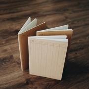Simple Cash Book