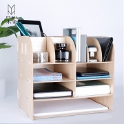 Muyu DIY Portable Rack