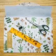 Simple Joy Nature File Folder