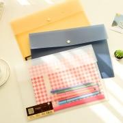 Tidy File Folder
