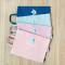 Sweet Dream Unicorn Tote Folder A4