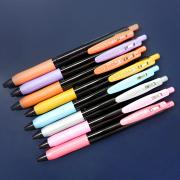Zebra Sarasa Decoshine Gel Ink Pen