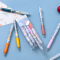 My Cute Penpal Gel Pen Set 4pc