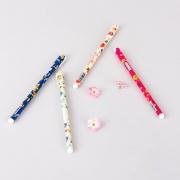 Claude Monet Pen Set