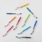 Zebra Kokoro Gel Ink Pen