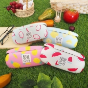 Fruit Family Glasses Case