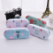 Hello Summer Tin Glasses Case