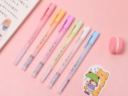 Shands Pastel Glue Pen