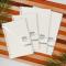Panmomo Loose Leaf Binder Paper