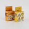 Masking Tape Chubby Chick 15mm