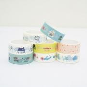 Masking Tape Take Your Pick 2pc Set