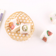 Masking Tape Food Presentation 4cm