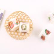 Masking Tape Food Presentation 4cm