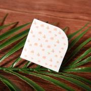 Masking Tape Spring Time Deco 5mm