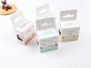 Masking Tape Box Kingdom