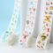 Masking Tape Butterfly Paradise 3cm
