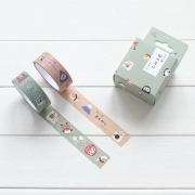 Masking Tape Joytop Japan Culture