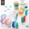 Masking Tape Lively Color 15mm