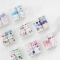 Masking Tape Set 10pc Mixed Theme