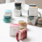 Masking Tape Set 4pc Twilight Colors