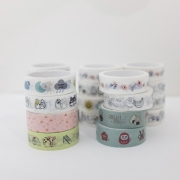 Masking Tape Take Your Pick 15mm