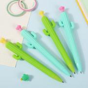 Slim Cactus Mechanical Pencil