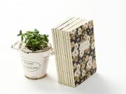 Joytop Flower Notebook