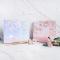 Dear Cherry Blossom Hardcover Mixed Notebook B6