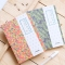 Nature Collection Notebook