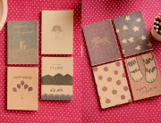 Dreamy Pocket Notes