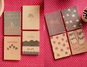 Dreamy Pocket Notes