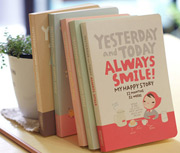 Always Smile Organizer