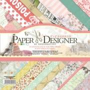 Eno Paper Designer
