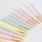 Icolor Gel Ink Pen 36 Colors Set