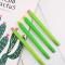 Wild Cactus Gel Ink Pen