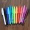 Monami Plus Pen Fine Liner