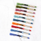 DS Needle Point Liquid Ink Pen Special Color