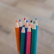 Zebra Penciltic Fineliner Pen