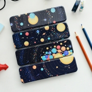 Light Year Tin Pencil Case