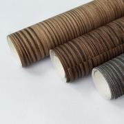 Woodlike Photo Backdrop Paper
