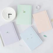 Joytop Pastel 365 Daily Planner