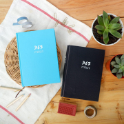 Everyday 365 Planner Discounted