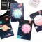 Planetary Post-its