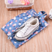 Weekeight Flat Shoes Pouch