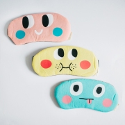Funtime Cool Gel Sleeping Mask