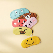 Fun Collection Sleeping Mask